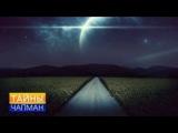 Тайны Чапман. Дойти пешком до луны (20.12.2017) HD