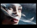 RACHEL PORTMAN's SOUNDTRACK - Never let me go