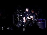 G3 - John Petrucci - Glasgow Kiss (Crocus City Hall, Moscow, Russia, 16.03.2018)