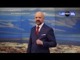 Загадки человечества с Олегом Шишкиным. 15. 01.2018