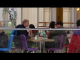 Встретились два опозиционера (VHS Video)