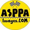Агентство спортивной фотографии ASppaImages.COM