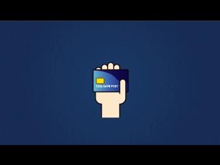 банковский код