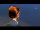 Дэвид Боуи Пять лет David Bowie Five Years (2013)