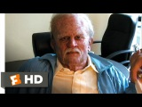 Jackass Number Two (68) Movie CLIP - Old Man Balls HD
