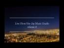 « Live Show Vee-Jay Music Studio» выпуск 4