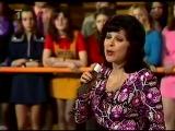 Светлана Резанова - Если любишь ты! 1974