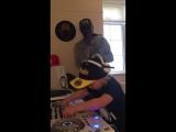 MC Neat &amp DJ Archie - Bad Ass Bass