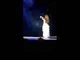 Восточный танец - Березовская Диана