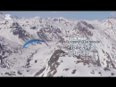 [ep.04] CNBLUE. Каникулы в ШвейцарииCNBLUE in Switzerland