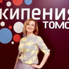 Ksenia Lobanova