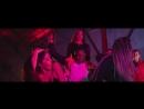 Mustard & RJMrLA - «Hard Way» (Feat. Rae Sremmurd) [#BLACKMUZIK]