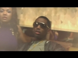 Fabolous feat Ne-Yo - Make Me Better