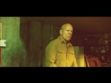 Жажда смерти (Death Wish) (2018) трейлер № 2 русский язык HD / Брюс Уилис /