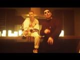 Премьера клипа! Звонкий и Рем Дигга - Из окон (23.04.2018) feat.ft