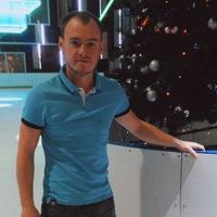 Vitaly Boyko