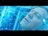 Star Trek: Discovery / Звездный Путь: Дискавери - Episode 1x11 Trailer