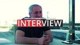 Yaragi Gitaev Interview