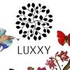 Luxxy.com