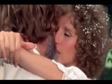 Barbra Streisand -- Woman In Love HQ