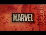 Marvels Cloak  Dagger - Trailer #1