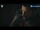 Мехмед Фатих. Завоеватель мира - 2018 Анонс - тизер - 2