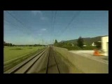 Ulrich Schnauss - Train Journey