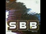 SBB - W Kolysce Dloni Twych