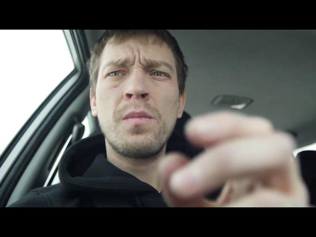 Великий малыш tour 2018: Белгород