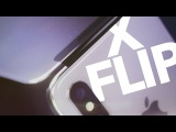 CURVED/labs: a Flip iPhone from Apple?