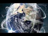 WEATHER WARS Geoengineering on a MASSIVE Scale from the Ground Up