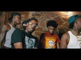 Go Yayo x TrapBoy Freddy x LilCj Kasino x Yella Beezy x G$ Lil Ronnie x Sleezy Beezy - 6 Pick