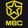 MBC - (Производство специального снаряжения)