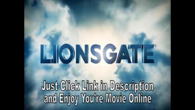 Groenten uit Balen 2011 Full Movie