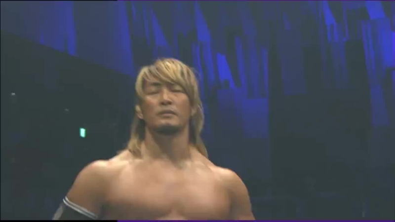 Zack Sabre Jr. vs Hiroshi Tanahashi NEWJAPAN cup finals! LIVE