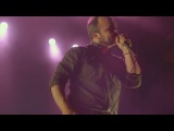 Future Islands - Beauty Of The Road (Official Video)