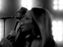 Mary J. Blige & U2 - One