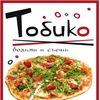 Суши | Роллы |  Пицца | Тобико | Доставка