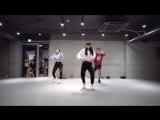 Samsara - Tungevaag Raaban _ Jane Kim Choreography (WOW -