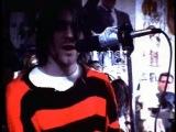 ROCKSTAR MEMORIES on Instagram Nirvana..Sliver