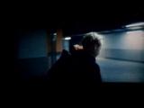 Ninety one полный HD фильм ЭКСКЛЮЗИВ 91 Токсан бір кино