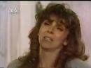 Дикая Роза_40 серия из 199.