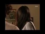 korea drama catfight 2