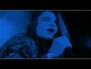 Наташа Королева - Синие лебеди(1991)
