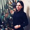 Natalia Shlepakova