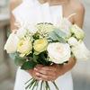 Bride Tips - яркие идеи для особенной свадьбы