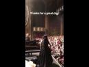 Amy Lee (Instagram)