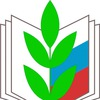 Объединенный профсоюзный комитет ДПИ НГТУ