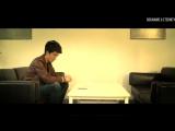 [Doranime&Eternity] Меня зовут Хао Цун Мин! - 15/25 (рус.саб)