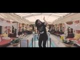 Skrillex , Diplo &amp Valentino Khan - Jungle Pump (Music Video) (SWOG Mashup)